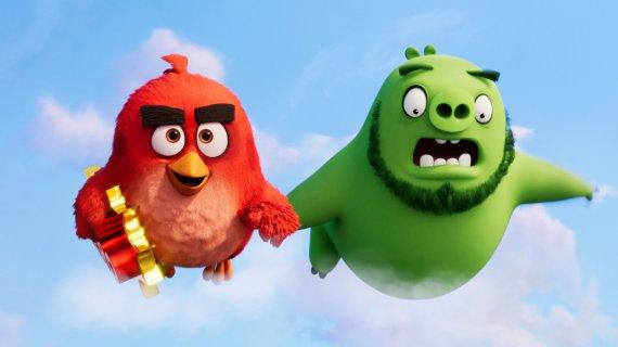 angry_birds_2_filmen.jpg