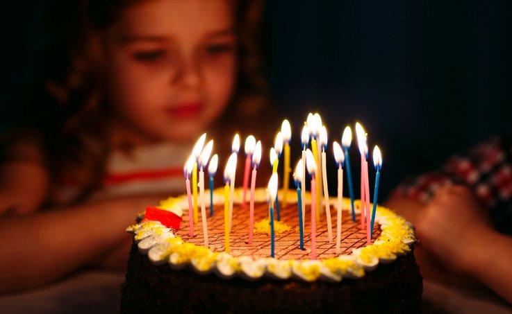 Børnefødselsdag i Reprise Teatret.jpg
