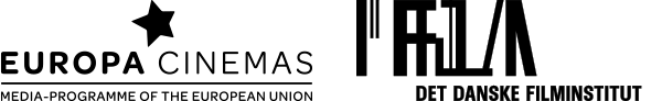 eurpacinemas