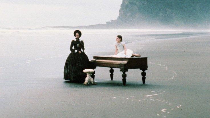 the_piano.jpg