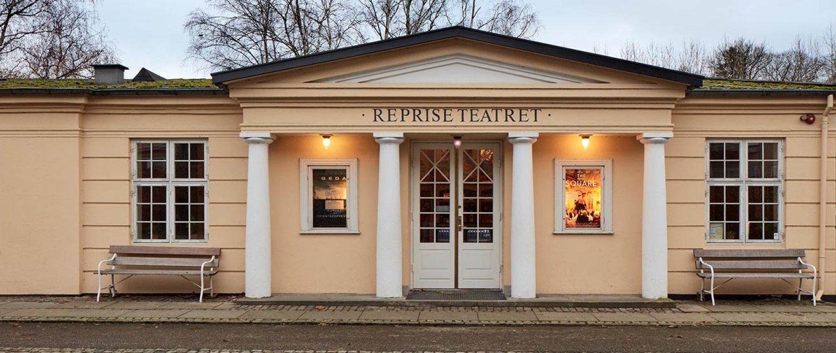 facade-reprise-teatret-dag