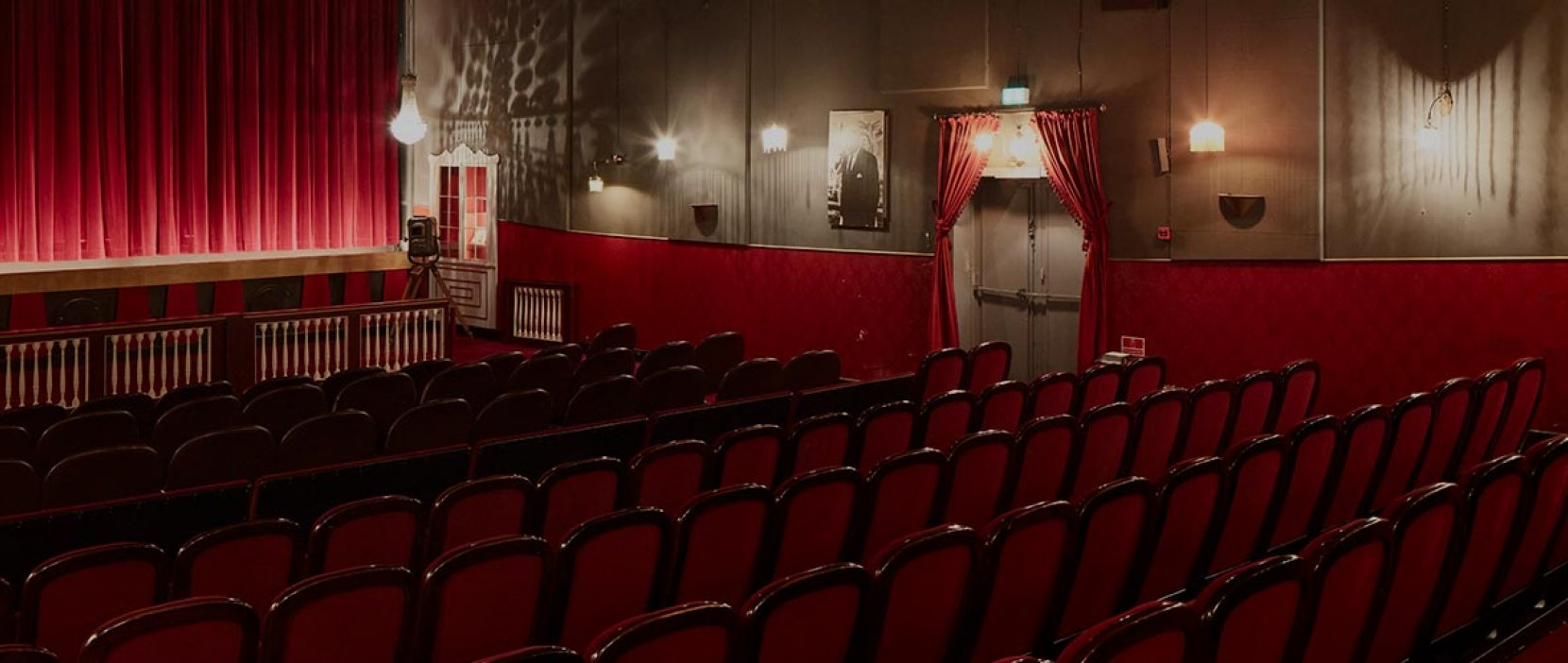 om-reprise-teatret-sal